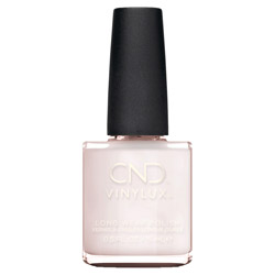CND Vinylux Nail Polish - Satin Slippers
