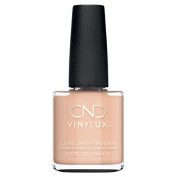 CND Vinylux Nail Polish - Antique