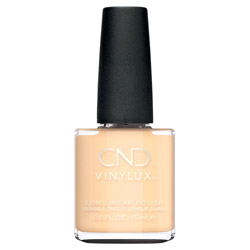 CND Vinylux Nail Polish - Exquisite