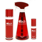 iTech Energy Water System