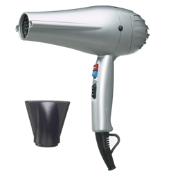 Babyliss Pro Porcelain Thermal Ionic Dryer
