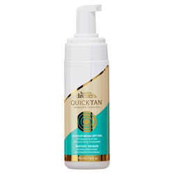 Body Drench Quick Tan 24 Hour Wash Off Tan