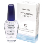 Nail Tek Hydration Therapy IV