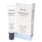 Nail Tek Hydration Therapy Cuticle Creme