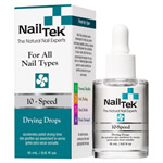 Nail Tek 10-Speed Drops