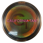 California Tan Bronzing Powder