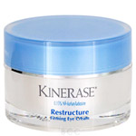 Kinerase Restructure Firming Eye Cream