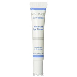 Kinerase Advanced Eye Cream