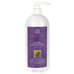 Cuccio Naturale Lavender Environmental Hand Protection Lotion