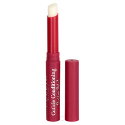 Cuccio Naturale Cuticle Conditioning Butter Stick Pomegranate & Fig
