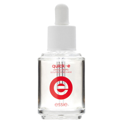 Essie Quick-E - Drying Drops