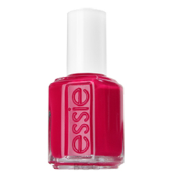 Essie Nail Polish - Wife Goes On #597