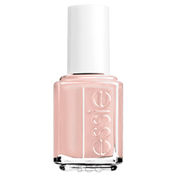 Essie Nail Polish - Spin the Bottle #866