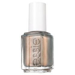 Essie Nail Polish - Social-Lights
