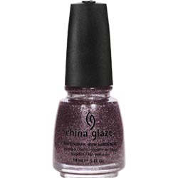 China Glaze Nail Lacquer - CG in the City
