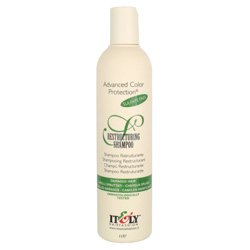 IT&LY Hair Fashion ACP Restructuring Shampoo