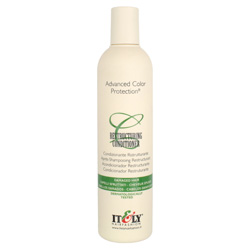 IT&LY Hair Fashion ACP Restructuring Conditioner