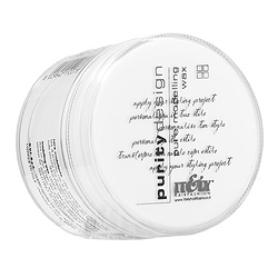 IT&LY Hair Fashion Purity Design Pure Modeling Wax