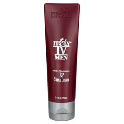 IT&LY Hair Fashion IV Men XP Style Cream
