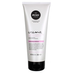Terax Crema Original Moisturizing Daily Conditioner