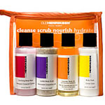 Ole Henriksen Body Spa Kit