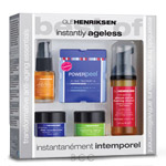 Ole Henriksen Instantly Ageless Kit