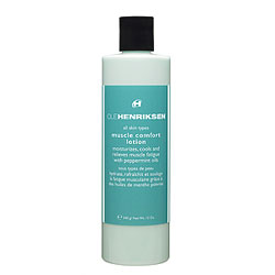 Ole Henriksen Body Comfort Lotion