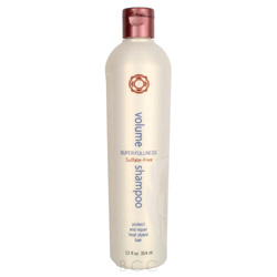 ThermaFuse Volume Shampoo