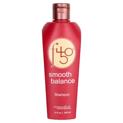 ThermaFuse f450 smooth balance Shampoo