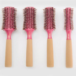 The Monroe Brush Latina Envy