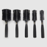 The Monroe Brush Etiquette