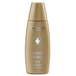 Alfaparf Semi di Lino Diamante Illuminating Volumizer