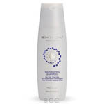 Alfaparf Semi di Lino Diamante Anti-Age Rejuvenating Shampoo