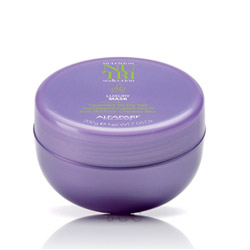 Alfaparf Nutri Seduction Luxury Mask Treatment