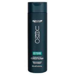 Alfaparf Uomo Energetic Conditioner