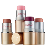 Jane Iredale In Touch Creme Blush Stick