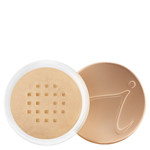 Jane Iredale Amazing Base Loose Minerals SPF 20 - Warm Silk