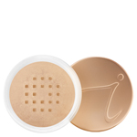 Jane Iredale Amazing Base Loose Minerals SPF 20 - Warm Sienna