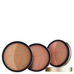 Jane Iredale So-Bronze