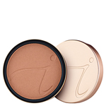 Jane Iredale So-Bronze - #1