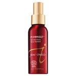 Jane Iredale PomMist Hydration Therapy