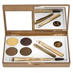 Jane Iredale Super-Shape Me Eyebrow Kit