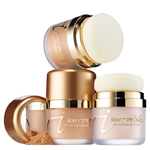 Jane Iredale Powder-Me SPF - Tanned