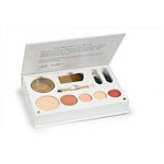 Jane Iredale Sample Kit- Light