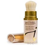 Jane Iredale Brush-Me Matte