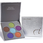 Jane Iredale Artists' Eyes II Kit
