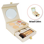 Jane Iredale Starter Kit - Golden