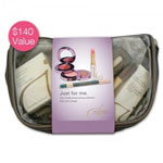 Jane Iredale Just for Me - Grab&Go Kit - Cool