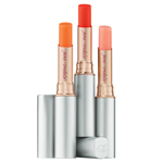 Jane Iredale Just Kissed Lip and Cheeck Stain - Forever Pink