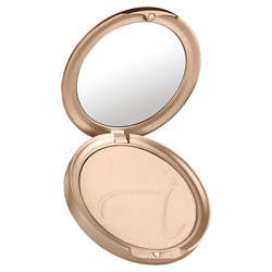 Jane Iredale PurePressed Base Mineral Foundation SPF 20